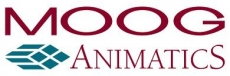 Animatics Distributor - New Jersey, New York, and Long Island