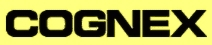 Cognex Distributor - New Jersey, New York, and Long Island
