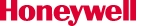 Honeywell Distributor - New Jersey, New York, and Long Island