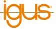 Igus Inc Distributor - New Jersey, New York, and Long Island