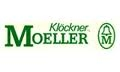 Klockner Moeller Distributor - New Jersey, New York, and Long Island