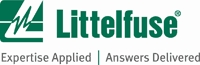 Littelfuse Distributor - New Jersey, New York, and Long Island