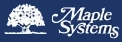 Maple Systems Distributor - New Jersey, New York, and Long Island