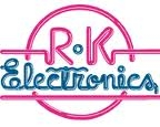 RK Electronics Distributor - New Jersey, New York, and Long Island