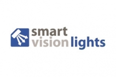 Smart Vision Lights Distributor - New Jersey, New York, and Long Island