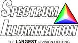 Spectrum Illumination Distributor - New Jersey, New York, and Long Island