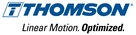 Thomson Distributor - New Jersey, New York, and Long Island