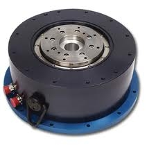 Kollmorgen - Housed Direct Drive Rotary Motors