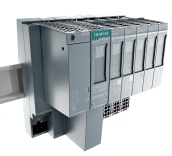 Siemens - Simatic E T 200sp