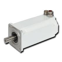 Kollmorgen - Washdown And Food Grade Servomotors