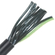 LAPP GROUP - WIRE And Cable